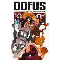 DOFUS T26