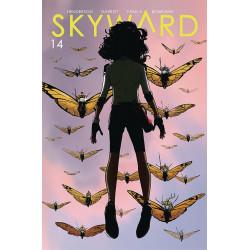SKYWARD 14