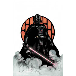 STAR WARS AOR DARTH VADER 1