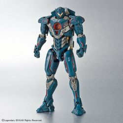 GIPSY AVENGER FINAL BATTLE PACIFIC RIM UPRISING HG 1/144 MODEL KIT ACTION FIGURE