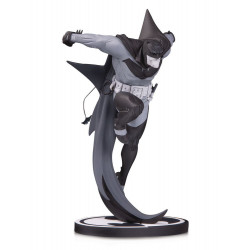 BATMAN BY SEAN MURPHY DC COMICS BLACK AND WHITE STATUE