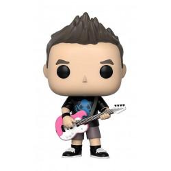 MARK HOPPUS BLINK-182 POP! ROCKS VINYL FIGURE
