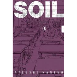 SOIL T08