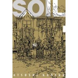 SOIL T10