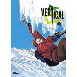 VERTICAL - TOME 09