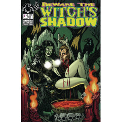 BEWARE THE WITCHS SHADOW 1 CVR C RISQUE