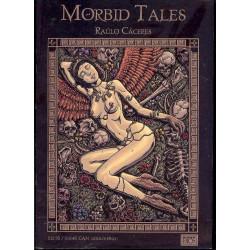 MORBID TALES 1