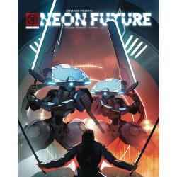 NEON FUTURE 5 CVR B RAAPACK