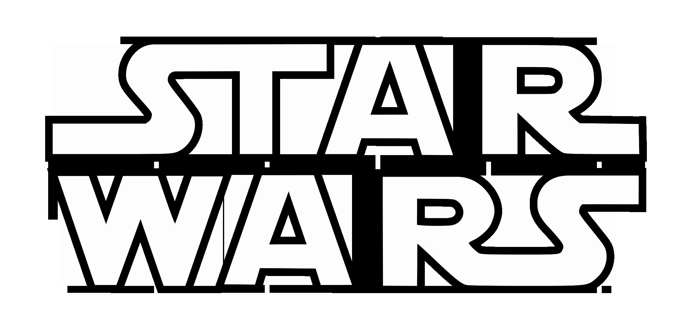 Star-Wars-logo2